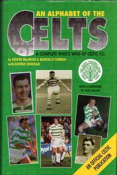 Glasgow Celtic 1954 iain gillies - Google Search