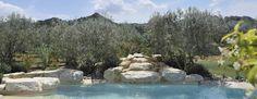 Location Villa de luxe, St Rémy de Provence | Mas Collection