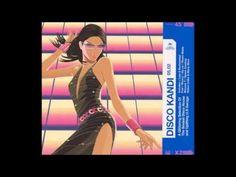 HED KANDI DISCOKANDI 2002  - DISC 1