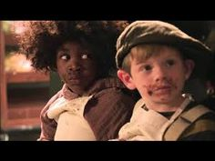 The Little Rascals Save the Day 2014 Full Family #Movie