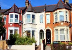 Flat for sale in Palace Gates Road, Alexandra Park, London N22 - 30767631