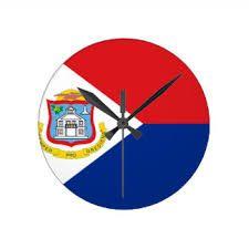 Flag Vector, Netherlands, Saints, Clock, France, The Nederlands, Watch, The Netherlands, Clocks