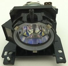 Replacement for Philips 55pl987437 Lamp /& Housing Projector Tv Lamp Bulb by Technical Precision