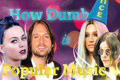 Pesquisa revela 'idade mental' relacionada às músicas mais populares da última década - Blue Bus