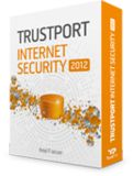Download of Trustport internet security 2012 provides file system, web and mail protection, together with total protection against malware and online threats.