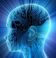 Computer chip does the human brain tango http://www.ubergizmo.com/2011/11/computer-chip-does-the-human-brain-tango/
