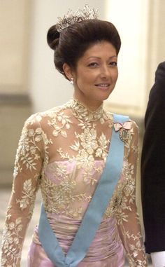 The Royal Watcher Prince Felix Of Denmark, Princess Alexandra Of Denmark, Oldenburg, Alexandra Manley, Danish Royalty, Royal Crowns, Casa Real, Danish Royal Family, Royal Jewelry