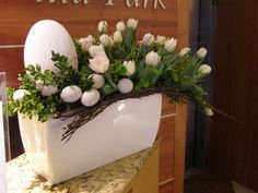 Výsledek obrázku pro pokaz florystyczny bronisze zimowe kompozycje