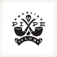 Marlin Pipe Club