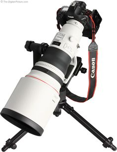Angle View on Canon EOS 1Ds Mark III DSLR Camera beauuuuuuuuuuuuuuutiful <3
