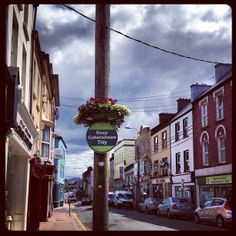 """See 59 photos and 6 tips from 439 visitors to Cahersiveen. """"The Anchor best pint in town great stories great company"""" Life Touch, Irish Catholic, Irish Eyes Are Smiling, Irish Roots, Corner House, Great Stories, Welsh, Shades Of Green, Destiny"""