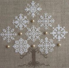 Thrilling Designing Your Own Cross Stitch Embroidery Patterns Ideas. Exhilarating Designing Your Own Cross Stitch Embroidery Patterns Ideas. Cute Cross Stitch, Cross Stitch Charts, Cross Stitch Designs, Cross Stitch Patterns, Hardanger Embroidery, Cross Stitch Embroidery, Machine Embroidery Designs, Embroidery Patterns, Diy Embroidery