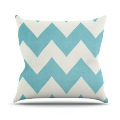 Kess InHouse Catherine McDonald Salt Water Cure Throw Pillow, 16 by 16-Inch by Kess InHouse, http://www.amazon.com/dp/B00DXK7WHS/ref=cm_sw_r_pi_dp_t95esb1PCJ061