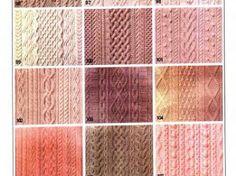 Vista previa en miniatura de un elemento de Drive Google Drive, Diy, Home Decor, Punch Needle Patterns, Knitting, Weaving Patterns, Tricot, Craft Work, Homemade Home Decor