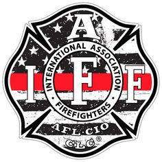 Firefighter Decals for the Fire Department Ranks. Firefighter/EMT Diamond Plate Maltese Decal is an exterior window decal. We offer ranks from EMT to Retired! Firefighter Stickers, Firefighter Emt, Firefighters Wife, Thin Blue Line Decal, Thin Blue Lines, Fire Department Ranks, Local Hero, Fire Trucks, Red And Blue