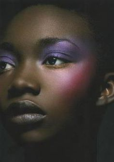 Georgie Baddiel - Fashion Model | Models | The FMD #lovefmd
