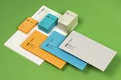 Good design makes me happy: Studio Love: Comite