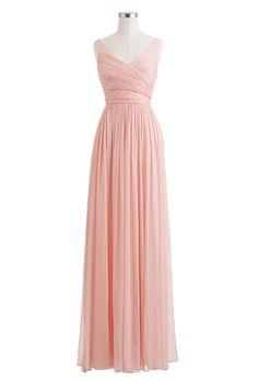 23 Best Rose gold dresses images  7a57f8df8dac