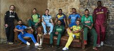 Cricket World Cup Standings - Live Cricket Scores & News - ICC Cricket World Cup 2019 Icc Cricket, Cricket Score, Cricket Match, Live Cricket Online, Kane Williamson, Champions Trophy, Latest Cricket News, Cricket World Cup, World Cup Final