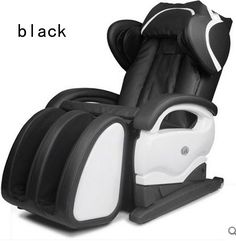 1267.67$  Watch now - http://alilih.worldwells.pw/go.php?t=32741523862 - Household whole body Multifunction Massage chairs luxury 3D Space capsule electric Massage sofa chair/tb180918