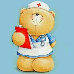 #osonellas #cute #bear