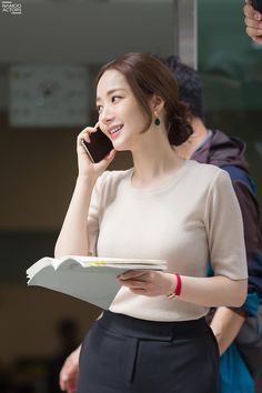 Park Min Young, Korean Actresses, Korean Actors, Korean Drama Best, Korean Beauty Girls, Lovely Girl Image, Kdrama Actors, Young Fashion, Korean Celebrities