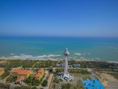 Bo'ao Town, located on Hainan Island off China's southern coast, is preparing to welcome visitors for the Bo'ao Forum for Asia, which is scheduled to take place from March 23 to 26. The high-level annual conference welcomes delegates from government, business and academia to discuss pressing global issues.