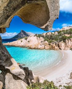 Roteiro Sul da Italia - Gastronômico e Cultural Beautiful Places To Visit, Beautiful Beaches, Wonderful Places, Vacation Destinations, Vacation Trips, Vacation Spots, Places To Travel, Places To See, Photos Voyages