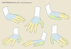 Drawing Body Poses, Human Drawing, Drawing Base, Drawing Practice, Drawing Hands, Hand Drawings, Gesture Drawing, Figure Drawing, Hand Drawing Reference