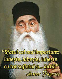 Iubeste, iubeste, iubeste...si iarta! Famous Quotes, Cool Words, Life Is Good, Pray, Marie, Spirituality, Relax, Faith, God