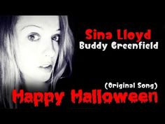 Happy Halloween!! Here is our #BrandNew song ready for the #Holiday 'Happy Halloween' #OriginalSong drop by and check it out!! Beat by DJ Shands Music!! #Enjoy #GoodMusic #Followthedream #PopMusic #HappyHalloween