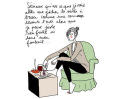 margaux motin #french #draw #comics