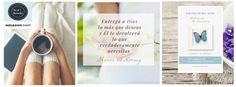#Libro #Dios #Fe Sharon M Koenig
