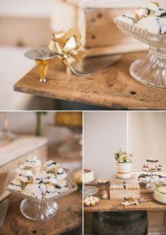 Dessert Table | Manifesto Photography | Windsor Wedding Photographers | Meaghan & Steve | Fogolar Furlan