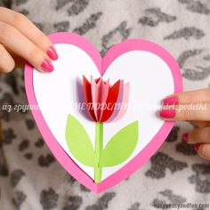 cute valentines cards diy beautiful 25 mothers day crafts for kids most wonderful cards keepsakes of cute valentines cards diy Diy Mother's Day Crafts, Valentine's Day Crafts For Kids, Valentine Crafts For Kids, Valentines Diy, Valentine Heart, Creative Crafts, Pop Up Valentine Cards, Crafts To Do, Christmas Crafts