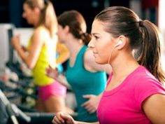 There's more to losing weight than just adding cardio into your schedule. If you're looking for ways to improve your fat-burning workout plan, start here. Fat Burning Workout Plan, Weight Loss Workout Plan, Pandora Stations, Benefits Of Strength Training, High Intensity Interval Training, Lean Body, Jawline, Trying To Lose Weight, Loose Weight
