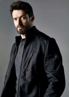 Hugh Jackman fan blog HughJackMania