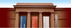 Museo Nacional de Bellas Artes, Buenos Aires