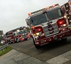 """FEATURED POST   @bv9fd -  ANOTHER BUSY MONTH FOR BLADENSBURG VOLUNTEERS -  In the month of September Company 9 responded to a total of 479 runs to include:  Box Alarms - 31 Street Assignments - 34 Working Fires - 11 (2 first due)  The Volunteers staffing the Bladensburg Firehouse also kept dedicated staffing for the Engine Company Truck Company and the basic life support Ambulance over 80% of the month as well as logged numerous hours of training. This is just """"another month"""" for the…"""