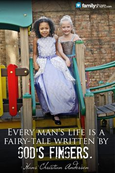 FamilyShare.com l The #Princess Diaries: Real #life lessons from #fairy tale princesses