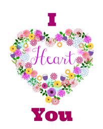 I Heart You.png - Box
