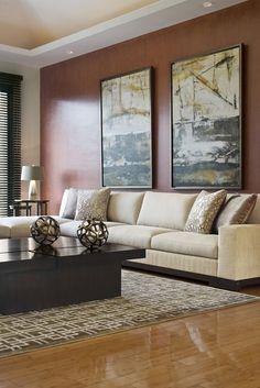 ADRIANA HOYOS GRAFITO Collection #sofa #livingroomfurniture