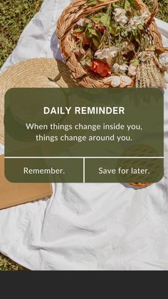 Daily Life Quotes, Daily Motivational Quotes, Inspirational Quotes, Daily Reminder, Inspiring Quotes About Life, Estj, Deco, Life Coach Quotes, Inspirational Quotes On Life