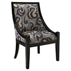 Marlys Accent Chair
