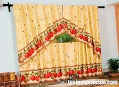 tusimagenesde.com wp-content uploads 2016 05 cortinas-para-cocina-66.jpg