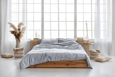 Satin Bedding, Cotton Bedding Sets, Cotton Duvet, Black Duvet Cover, Full Duvet Cover, Duvet Cover Sets, King Size Duvet Covers, Double Duvet Covers, Queen Size Bed Sets