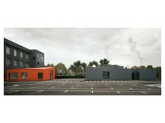 arcelormittal-r-d-headquarters-insideout