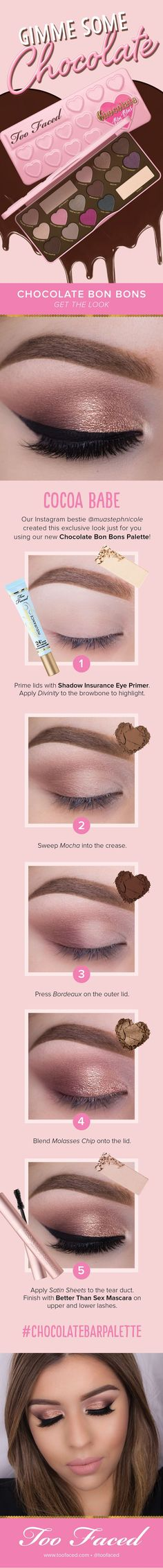 https://www.toofaced.com/p/eye-shadow-palettes/chocolate-bon-bons-eye-shadow-collection/