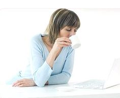 Same day loans online lets you derive the funds without much of any documentation and borrowers access money into account without any hassle. Just anyone can apply with 24 hour online application.