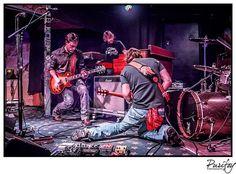 The Departed by TXmusicTV, via Flickr